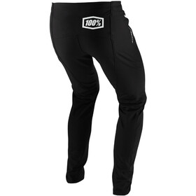 100% R-Core-X DH Pants Herren black